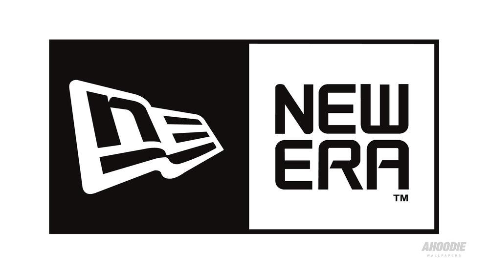 new-era-brand.jpg