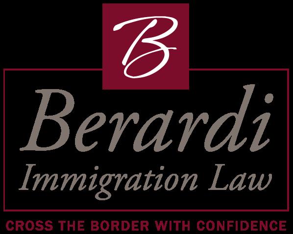 berardilaw_logo.png
