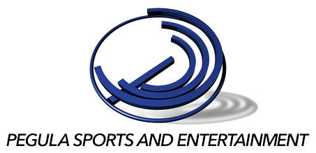 Pegula_Sports_logo.png