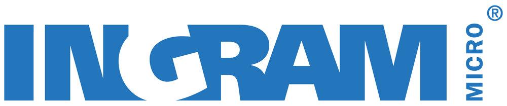 Ingram_Micro_Wordmark_Blue_HiRes.jpg