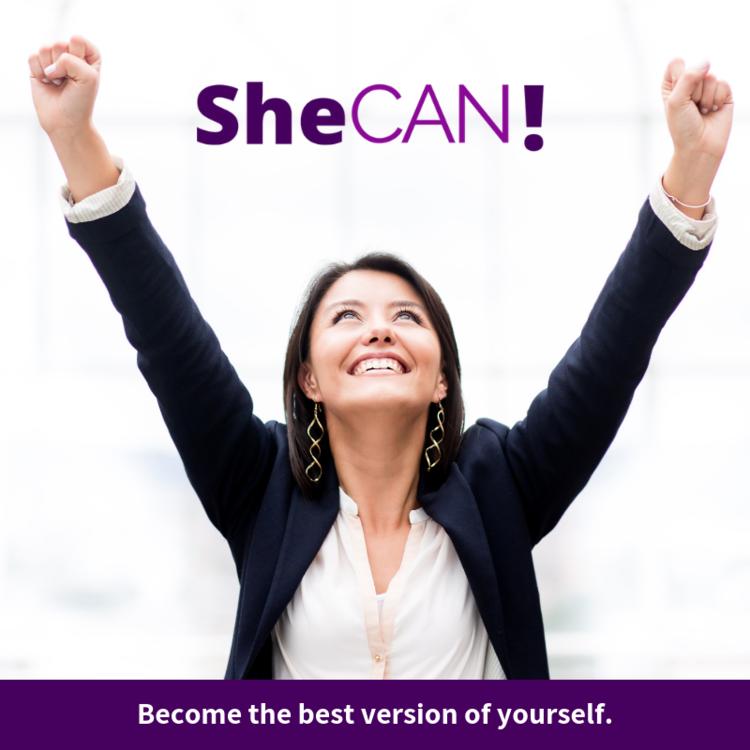 SheCAN!+Buffalo.png