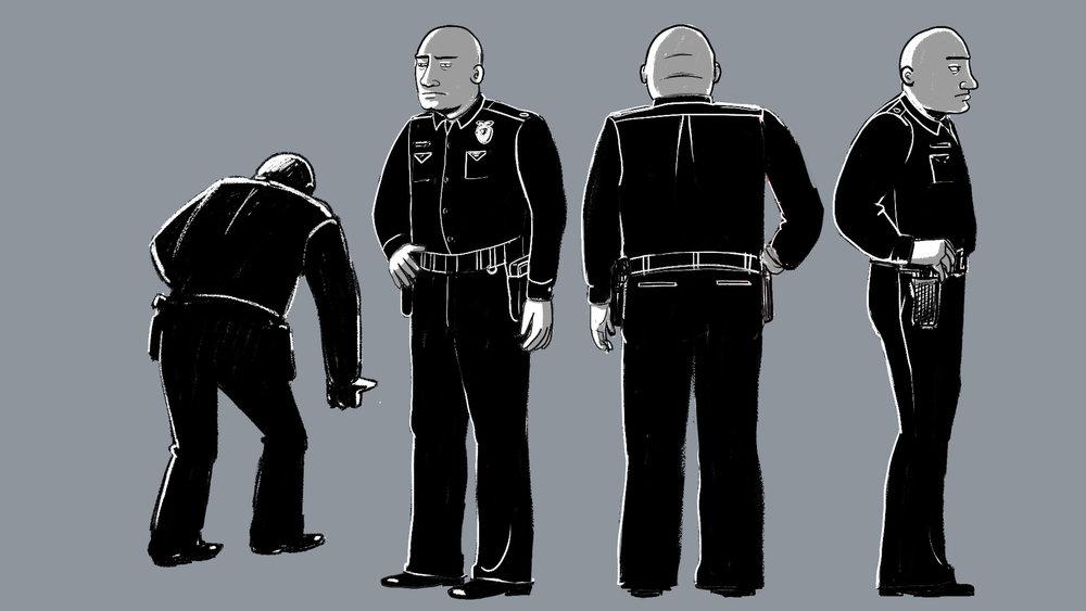 cop_nixon_R01.jpg