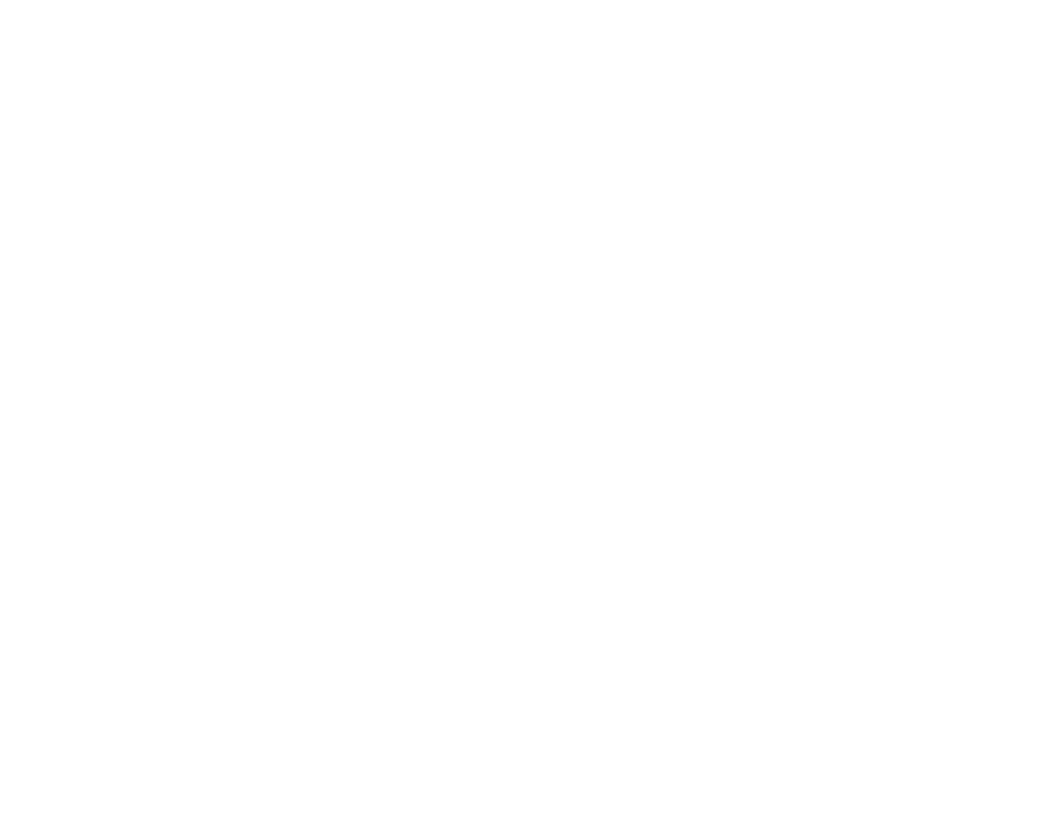 Mighty Good Coffee