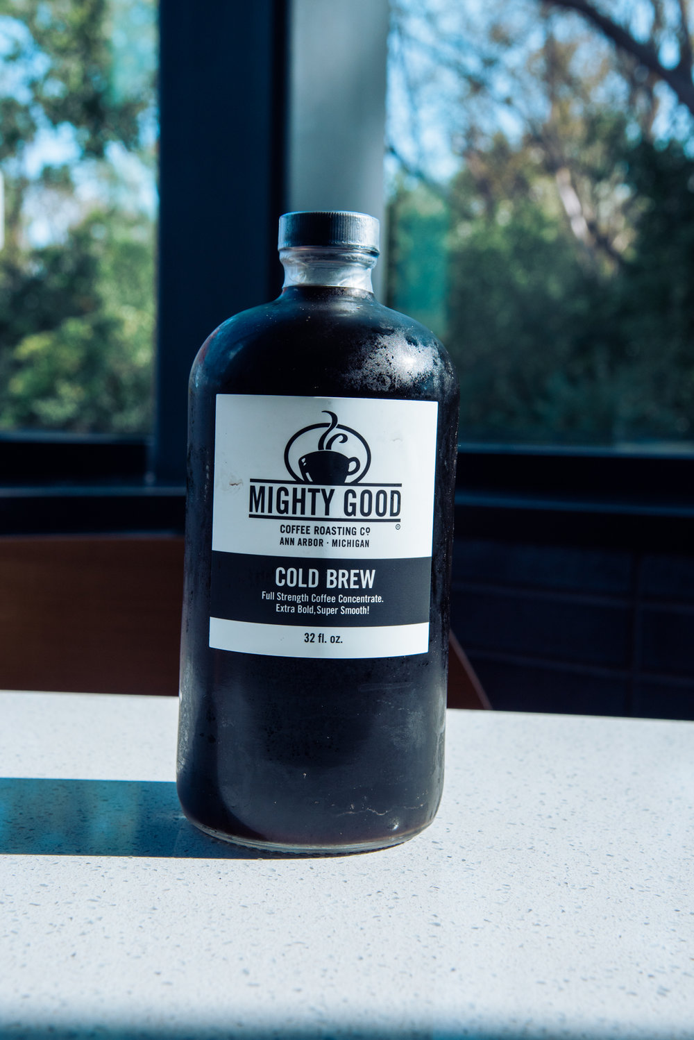Mighty_Good_Coffee_Arbor_Hills_Photography_By_Katie_Alexis-14.jpg