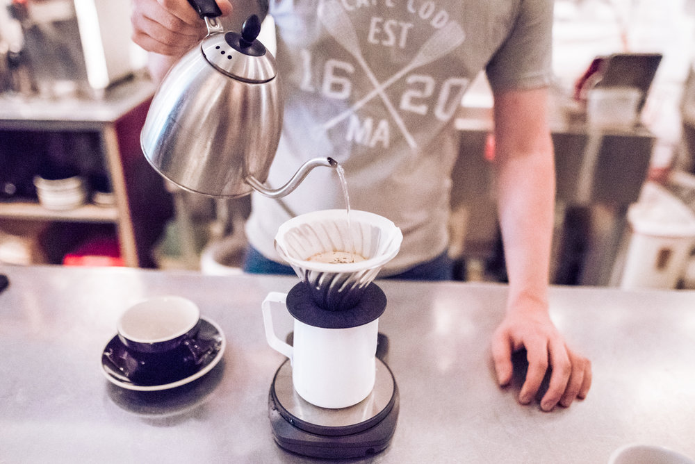 Mighty_Good_Coffee_Main_Photography_By_Katie_Alexis-43.jpg