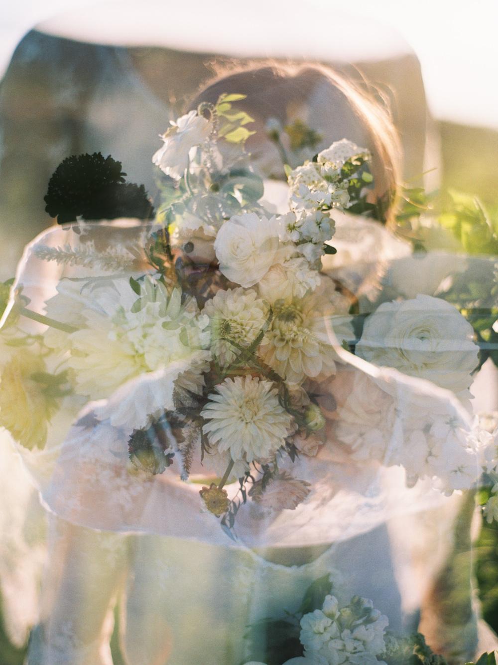 StyledShootBrittniWilliePhotography-17.jpg