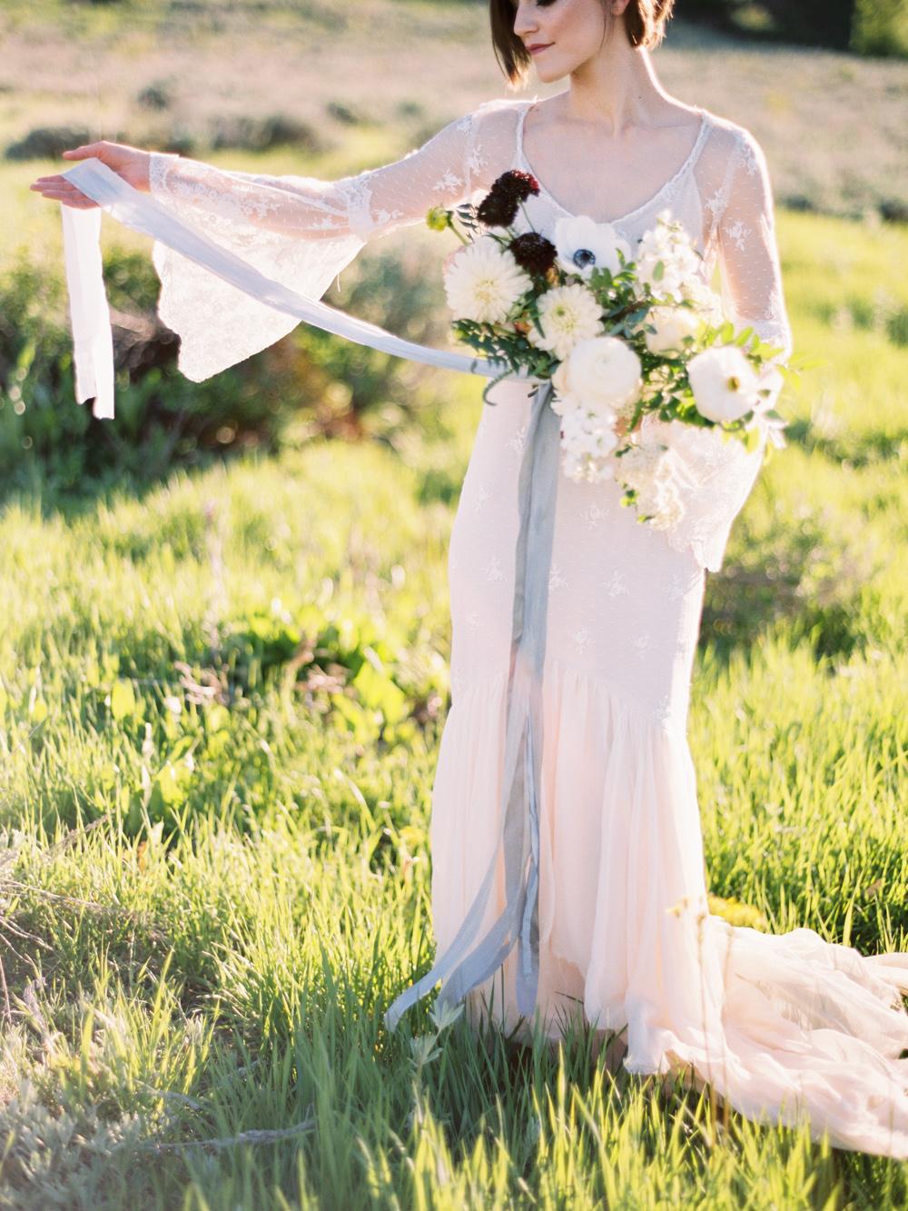 StyledShootBrittniWilliePhotography-25.jpg