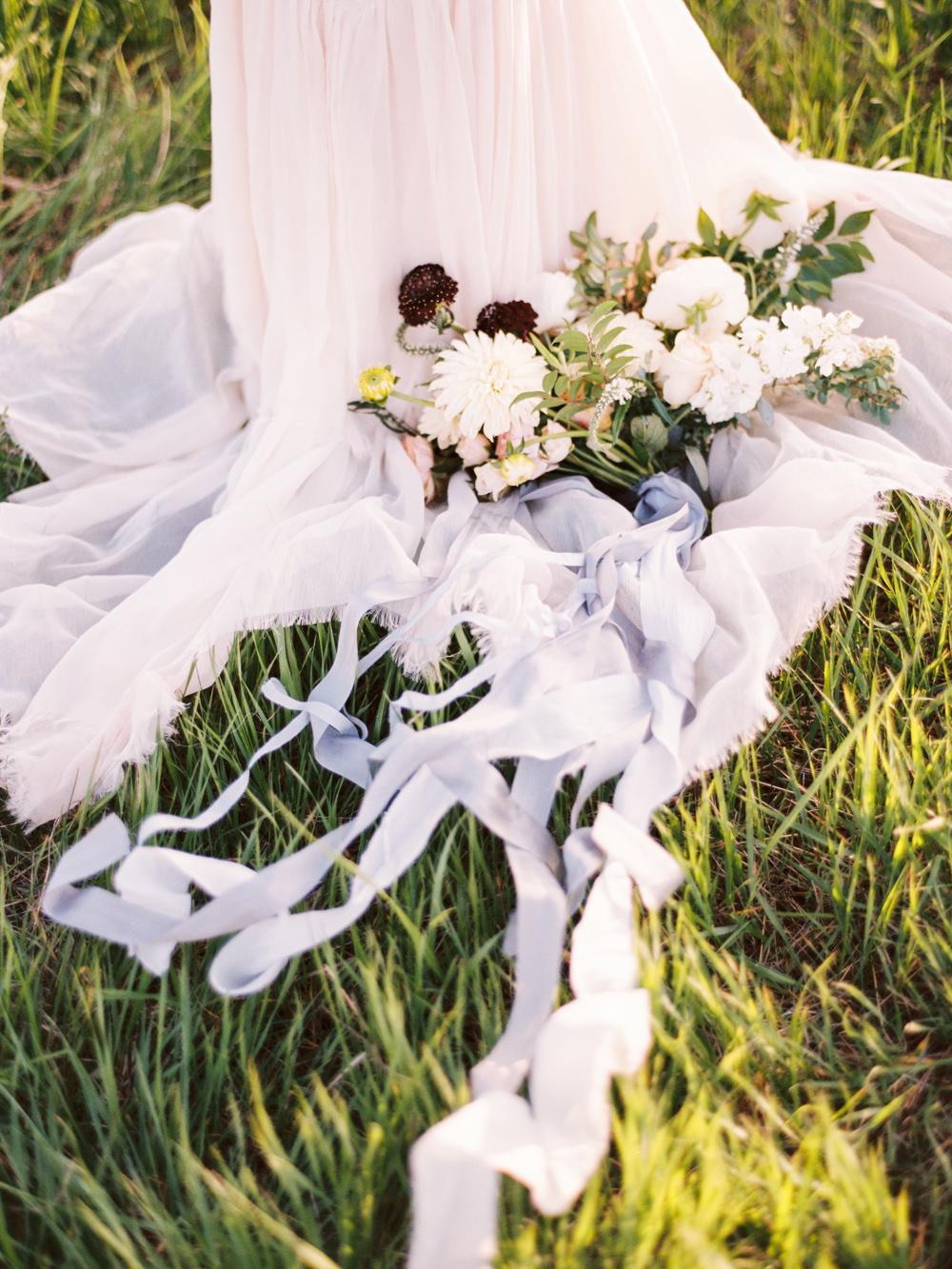 StyledShootBrittniWilliePhotography-42.jpg