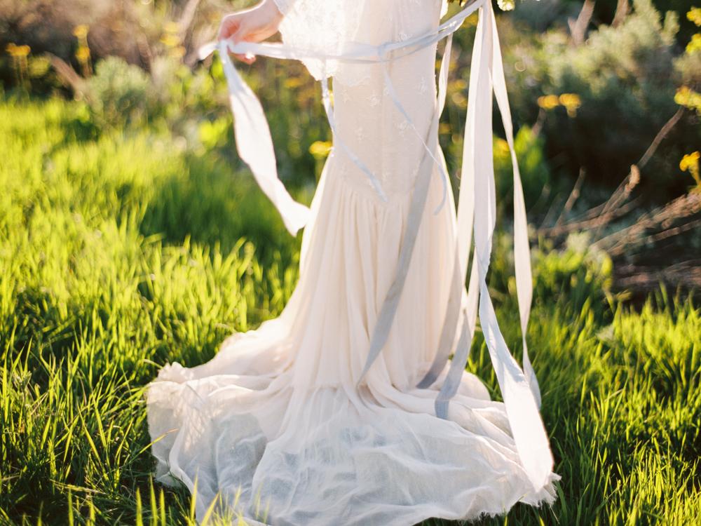 StyledShootBrittniWilliePhotography-46.jpg