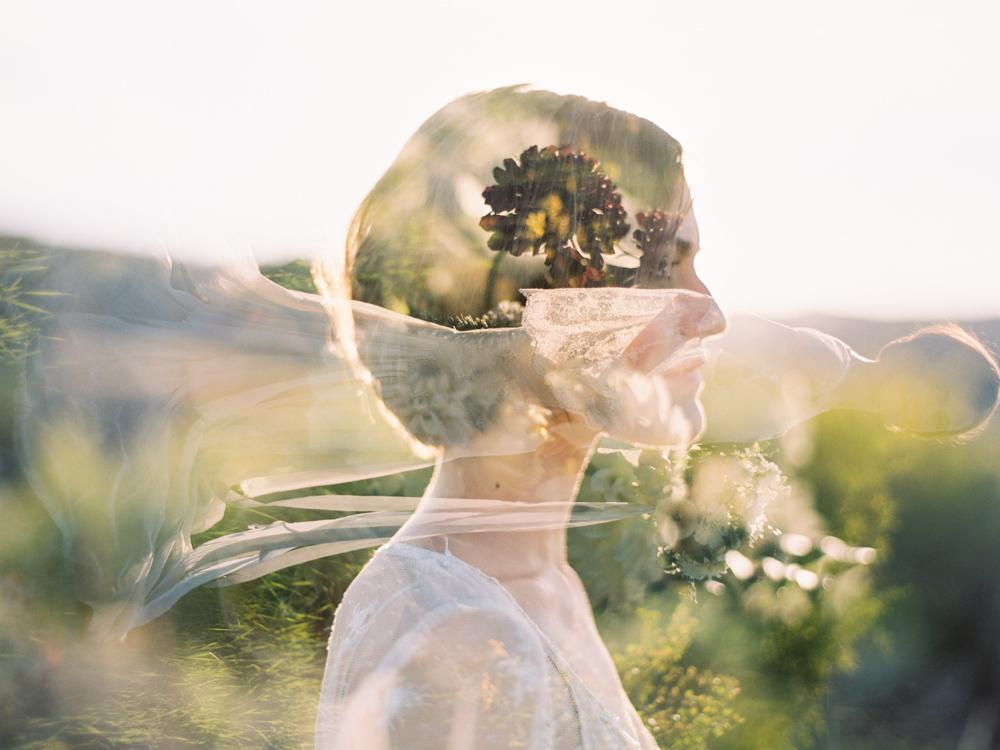StyledShootBrittniWilliePhotography-50.jpg