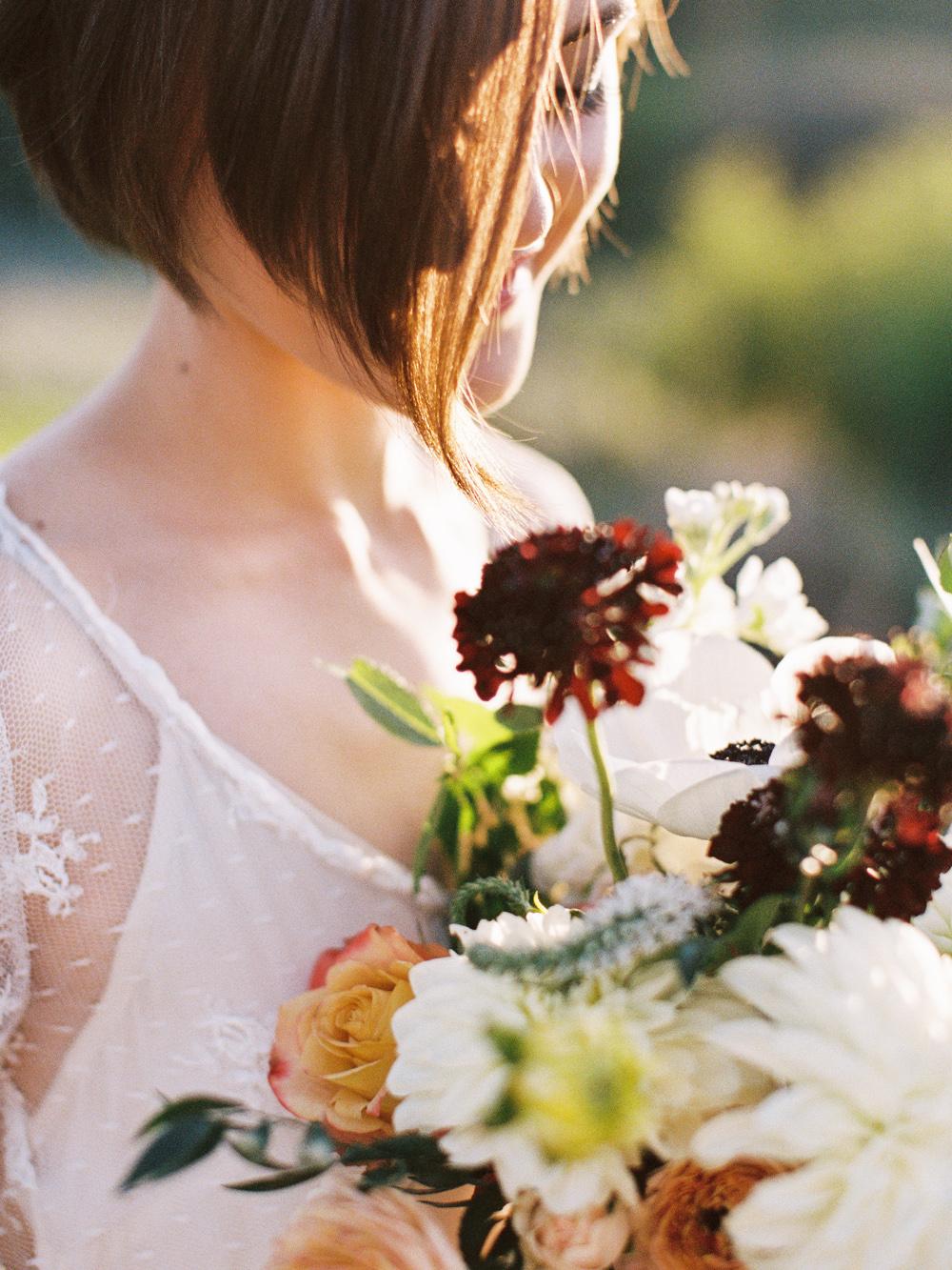 StyledShootBrittniWilliePhotography-68.jpg