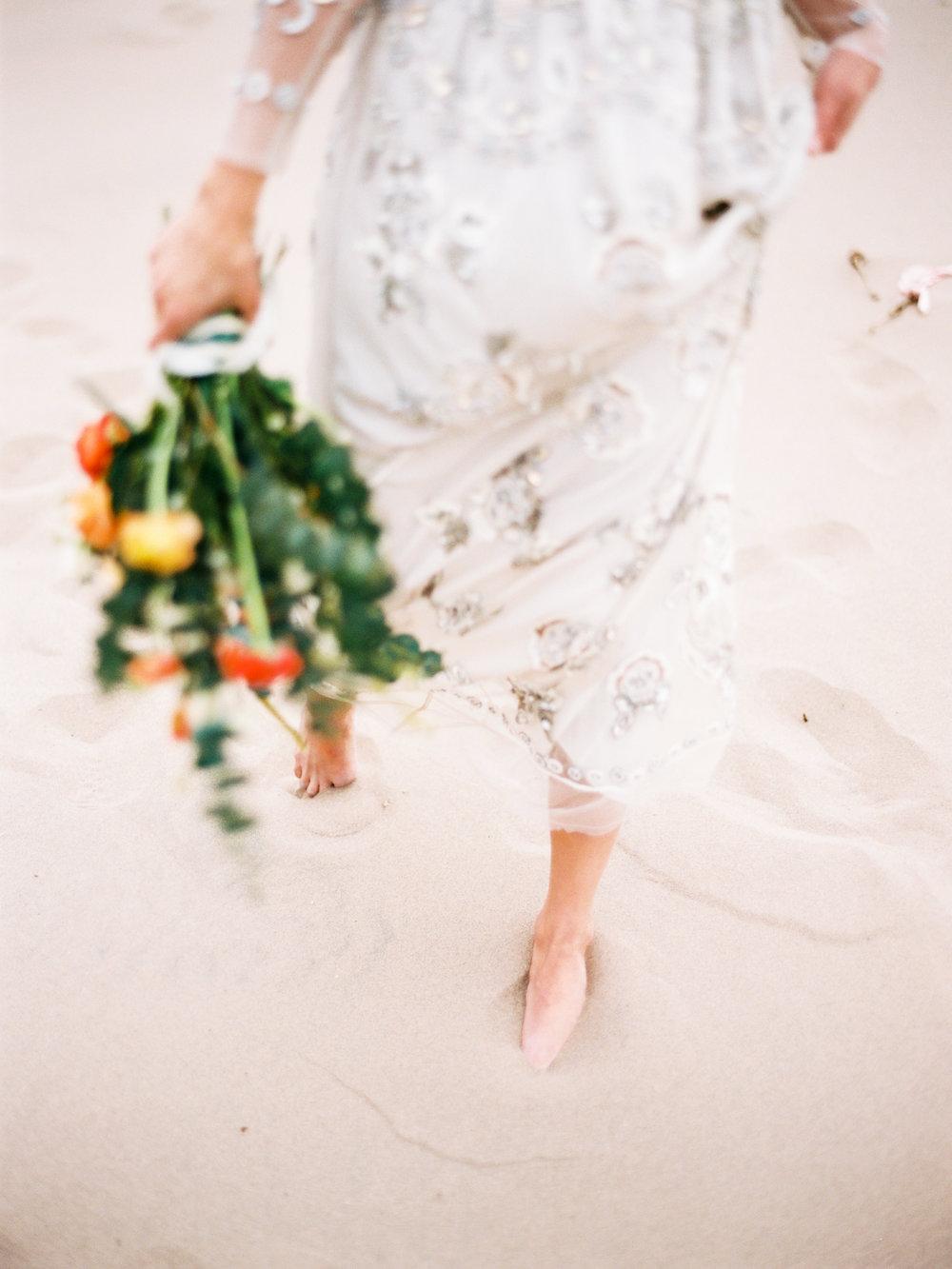 SandDunesBrittniWilliePhotography-18.jpg