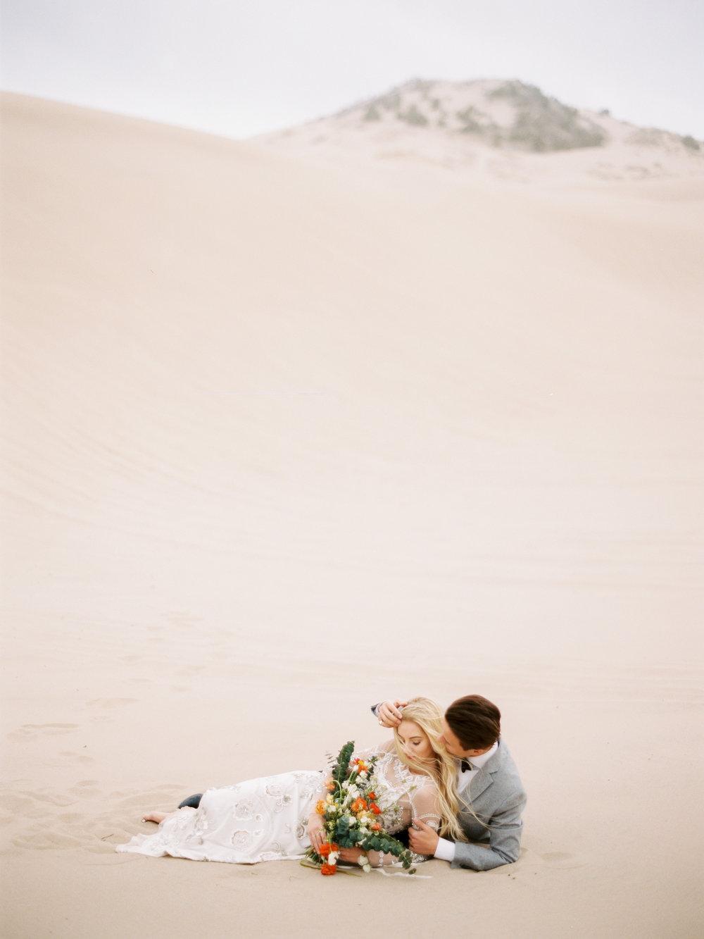 SandDunesBrittniWilliePhotography-21.jpg