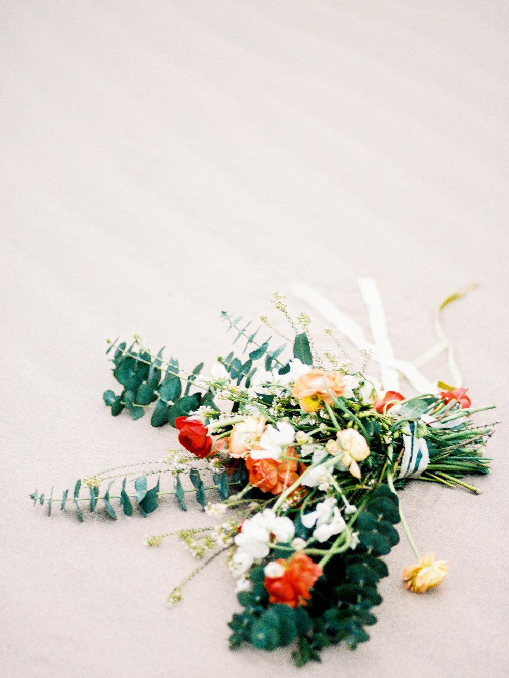 SandDunesBrittniWilliePhotography-36.jpg
