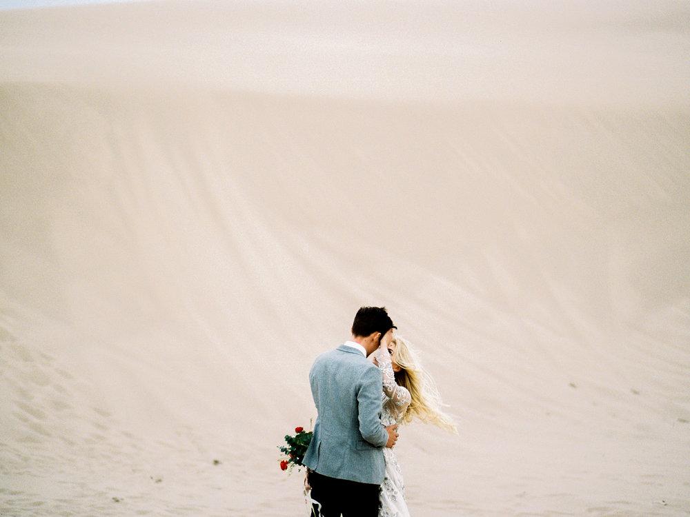 SandDunesBrittniWilliePhotography-39.jpg
