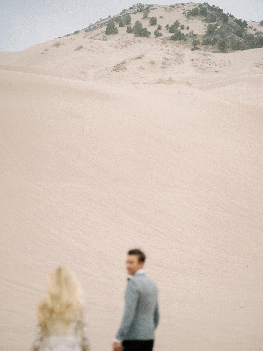 SandDunesBrittniWilliePhotography-49.jpg