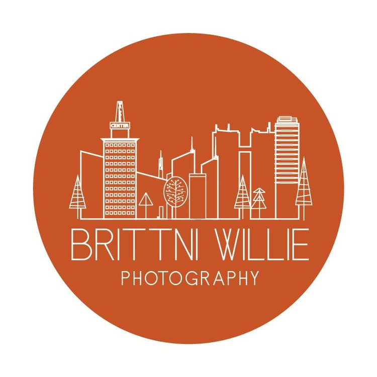 Brittni Willie Photography