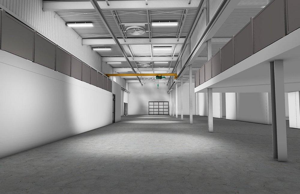 atrium-render-1.jpg