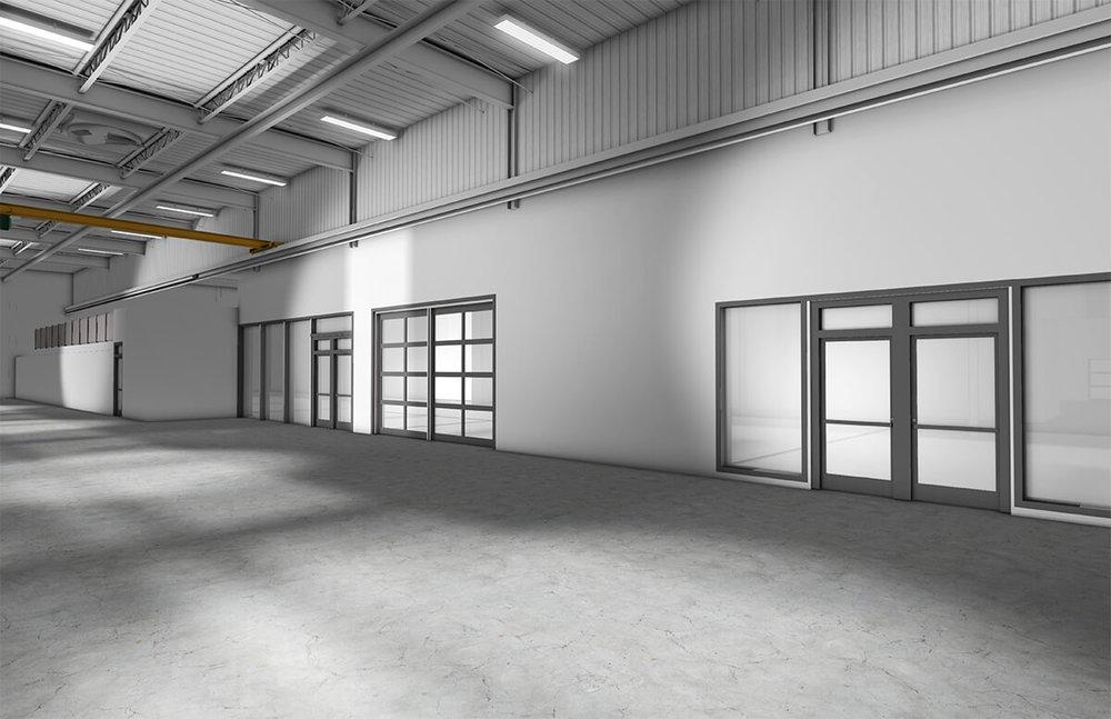 atrium-render-3.jpg