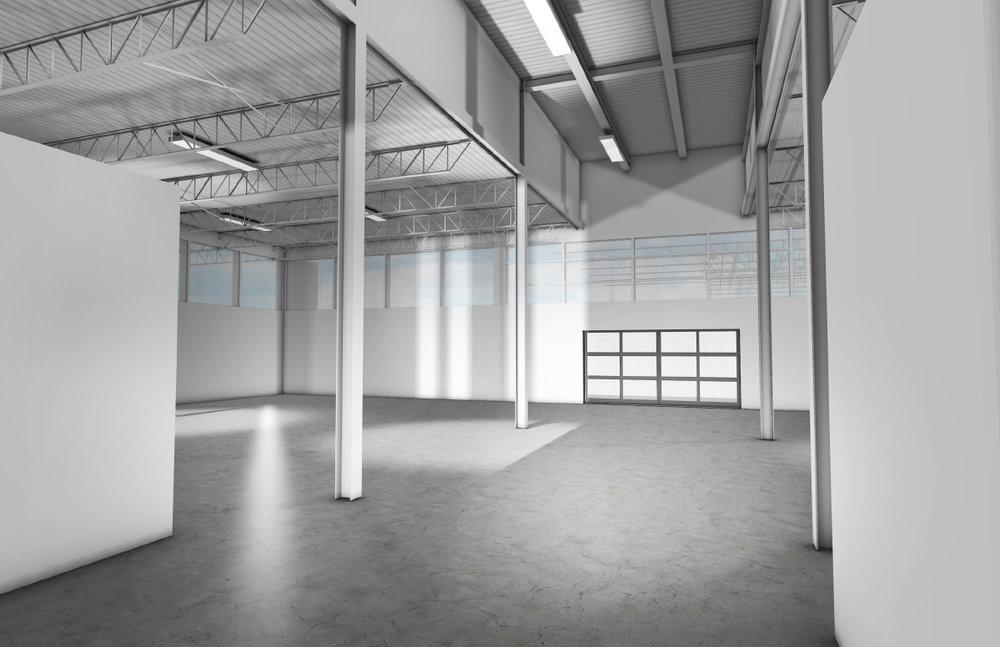Holden Room rendering 1.jpg