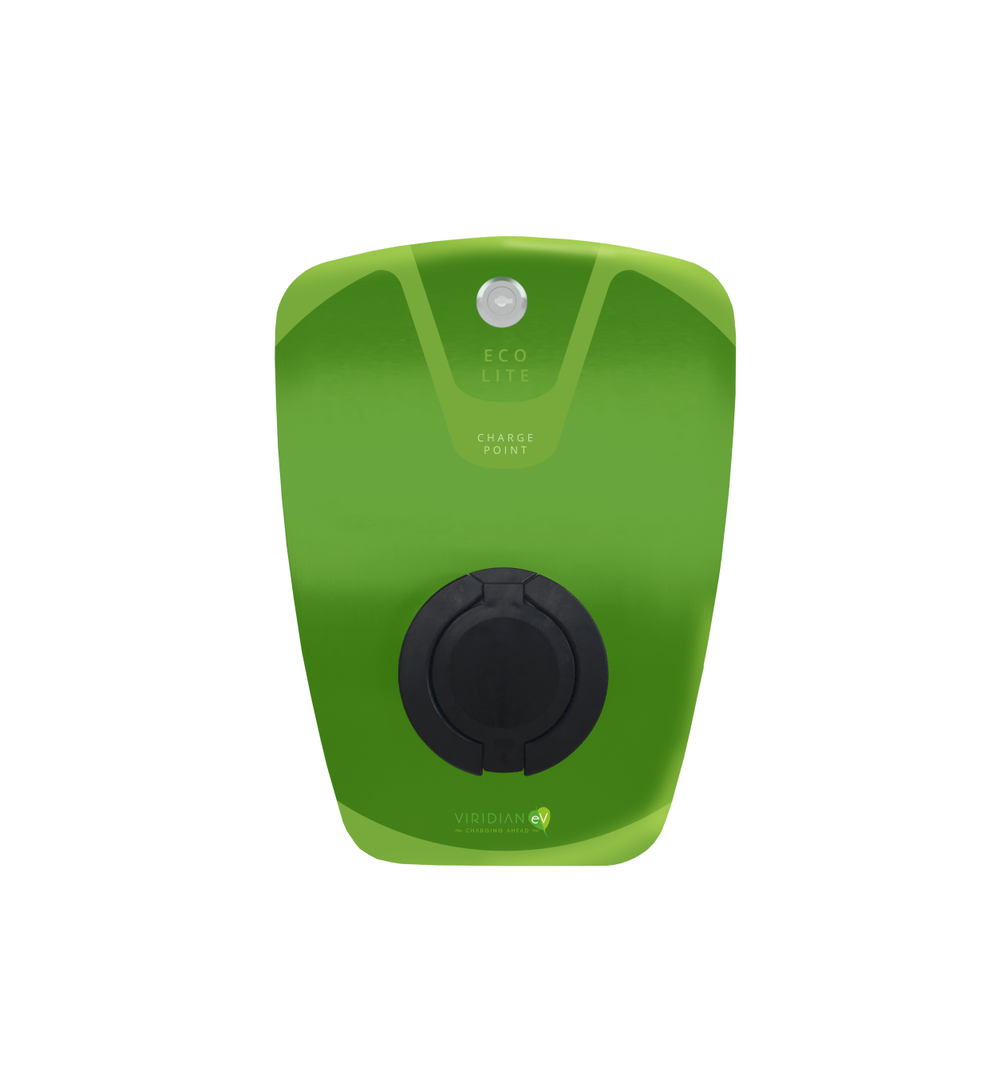 EcoLite-green-small-CHARGE-POINT - web.png