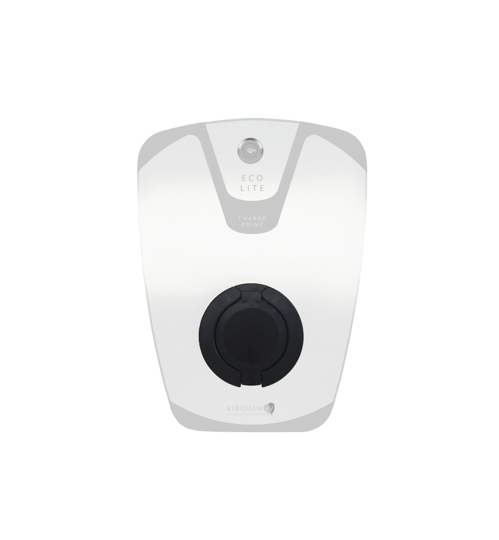EcoLite-white-small-CHARGE-POINT - web.png