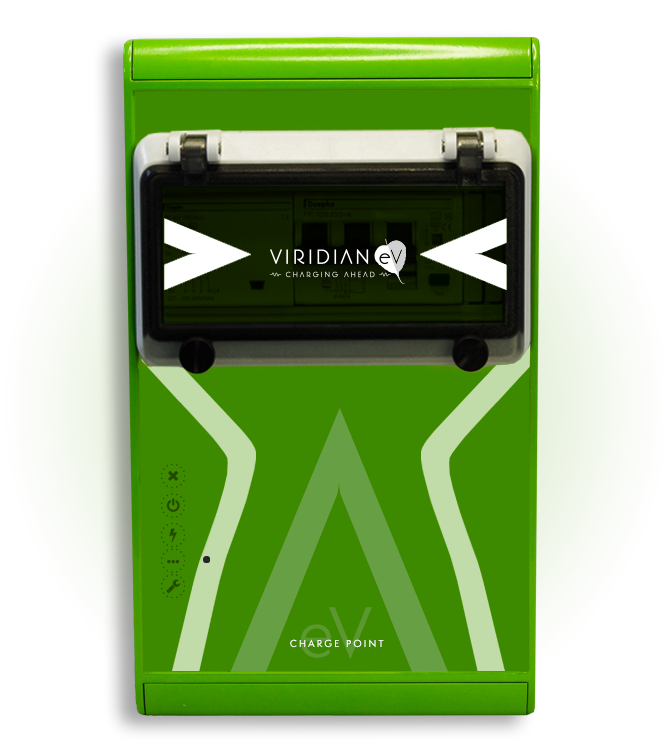 Viridian_ClassicChargePoint-green-conceptOverlay.png