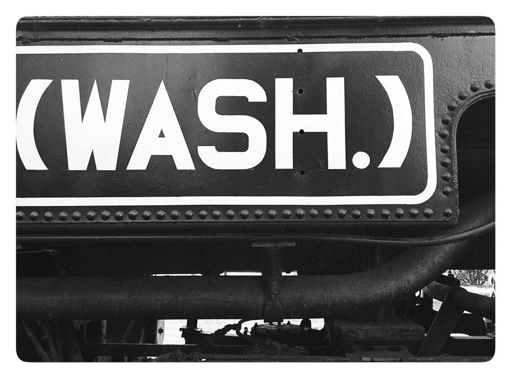 Snoqualmie-Train-1.jpg