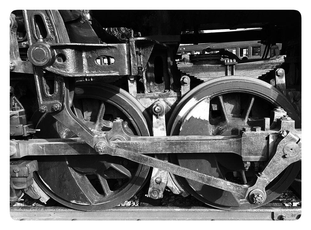 Snoqualmie-Train-5.jpg