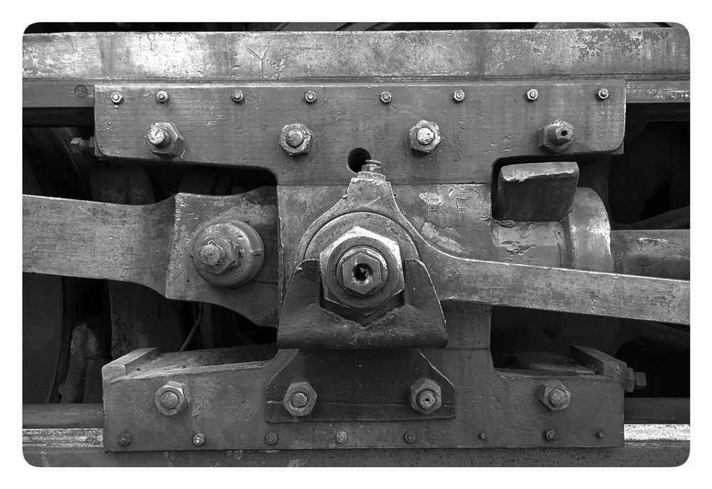 Snoqualmie-Train-6.jpg