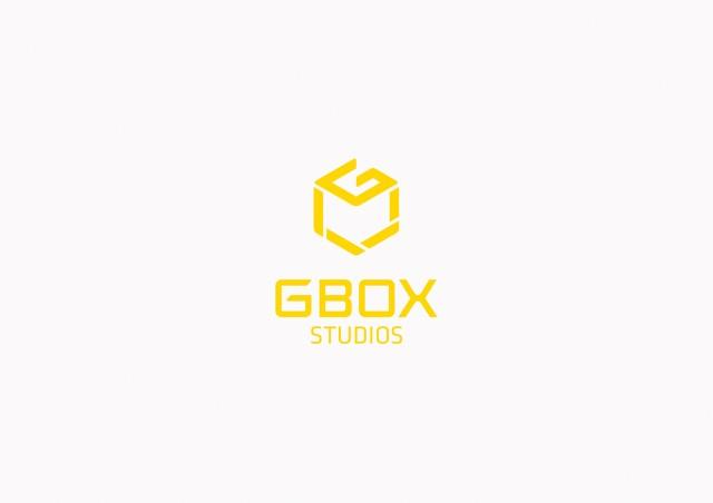 Gbox-Studios-Branding-by-Bratus-1.jpg