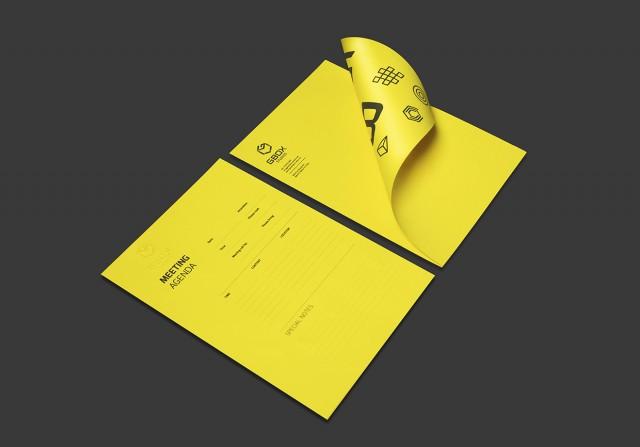 Gbox-Studios-Branding-by-Bratus-3.jpg