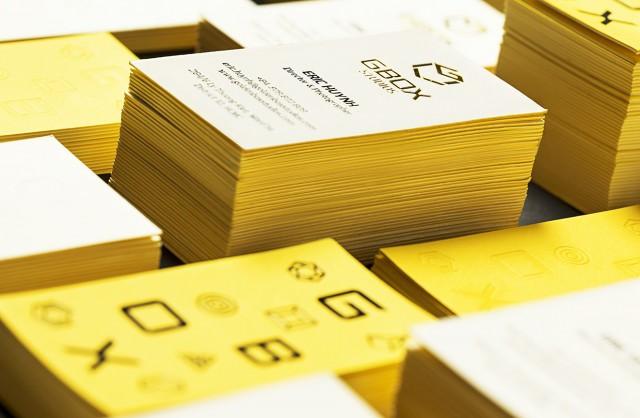 Gbox-Studios-Branding-by-Bratus-4.jpg
