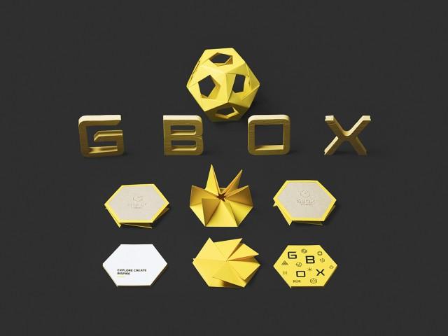 Gbox-Studios-Branding-by-Bratus-5.jpg