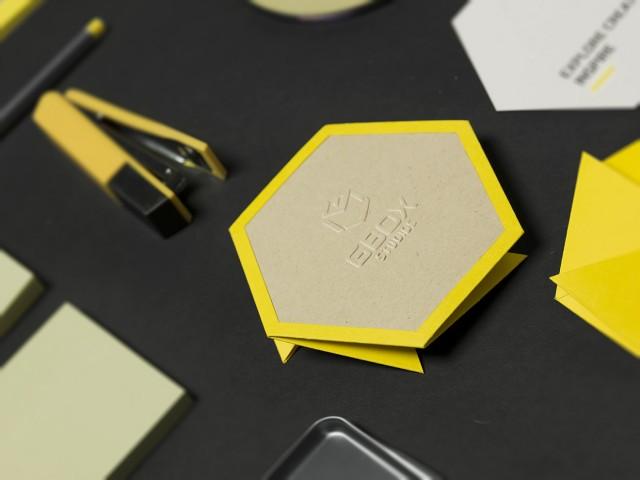 Gbox-Studios-Branding-by-Bratus-6.jpg
