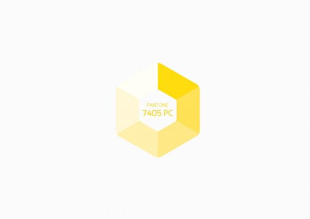 Gbox-Studios-Branding-by-Bratus-2.jpg