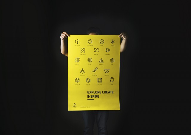 Gbox-Studios-Branding-by-Bratus-8.jpg