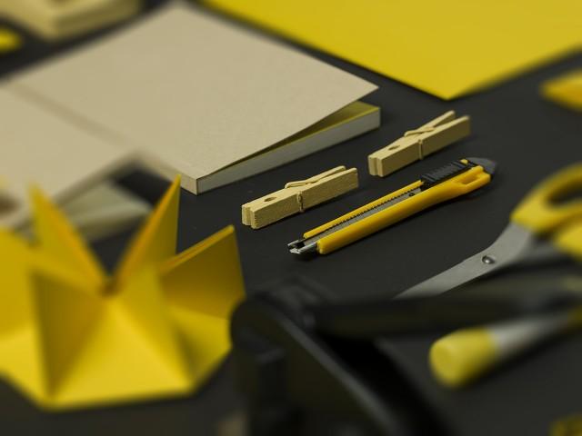 Gbox-Studios-Branding-by-Bratus-9.jpg