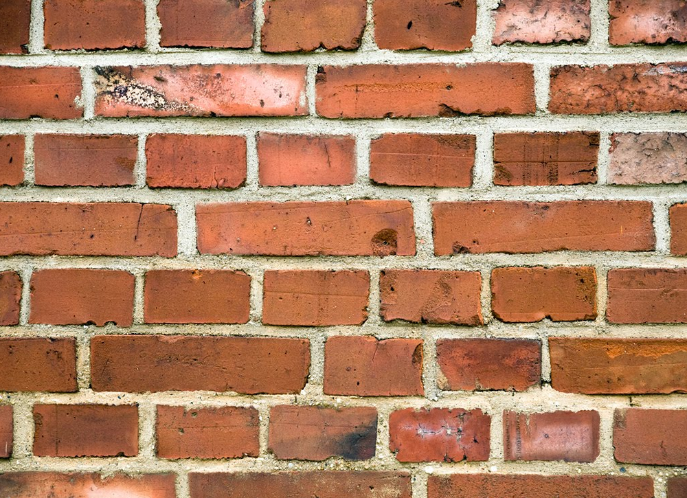 Brick-Wall.png