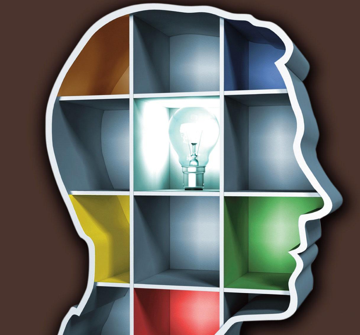image property of brainathlete.com