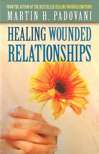 padovani_healing_relationships325x504.jpg