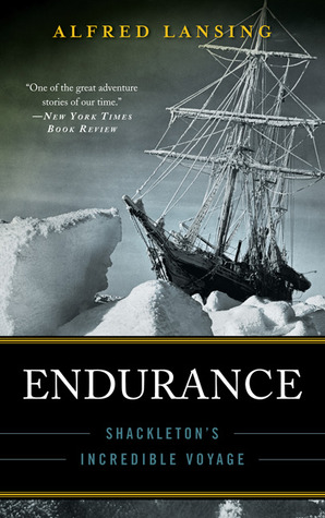 Endurance-Shackletons-Incredible-Voyage.jpg