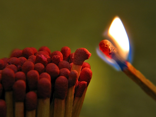 Matches-Wallpaper.jpg