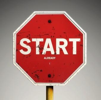 Start-Already.jpg