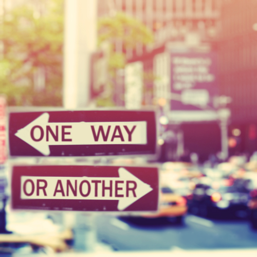 one-way-or-another.png
