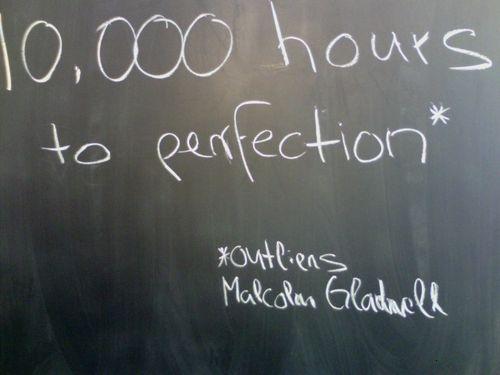 1000-hour-rule.jpg
