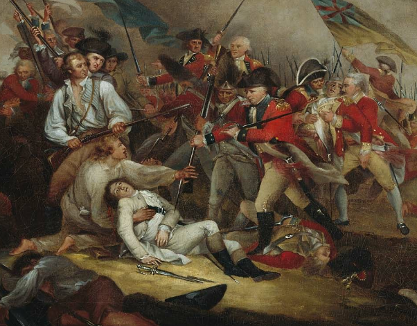 The-Death-of-General-Warren-at-the-Battle-of-Bunker-Hill-Small.png