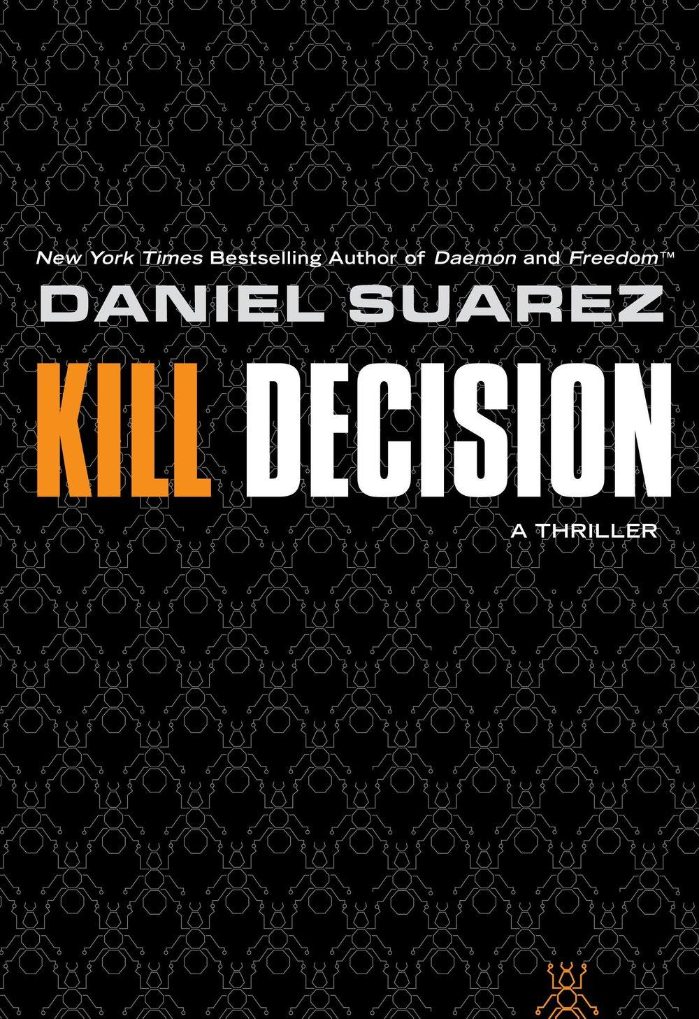 Kill-Decision.jpg