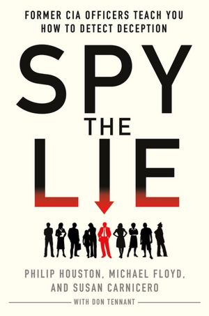 Spy-The-Lie.jpg