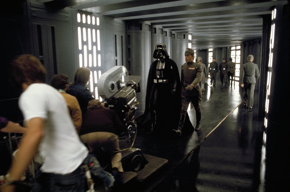 Darth-Vader-on-Set.jpg